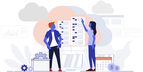 Atlassian Server graphic